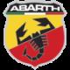 Abarth-Logo-100x100