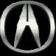 Acura-Emblema-100x100