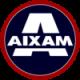 Aixam-Emblema-100x100