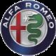 Alfa-Romeo-Logo-100x100