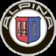 Alpina-Emblema-100x100