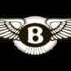 Bentley-emblema-Pequeño-100x100