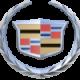 Cadillac-logotipo-Pequeño-100x100