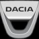 Dacia-logo-100x100