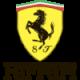 Ferrari-logo-100x100