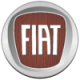 Fiat-logotipo-100x100