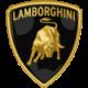 Lamborghini-logo-100x100
