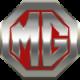 MG-logo-100x100