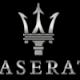 Maserati-logo-100x100