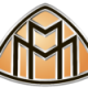 Maybach-logo-100x100