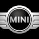 Mini-logo-100x100