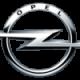 Opel-logo-100x100