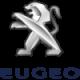 Peugeot-logo-100x100