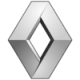 Renault-logo-100x100