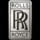 Rolls-Royce-logo-100x100