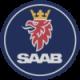 Saab-logo-100x100