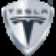 Tesla-logo-60x34