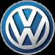 Volkswagen-logo-100x100