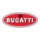 bugatti-100x100